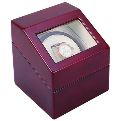 Lenzburg™ Single Watch Winder